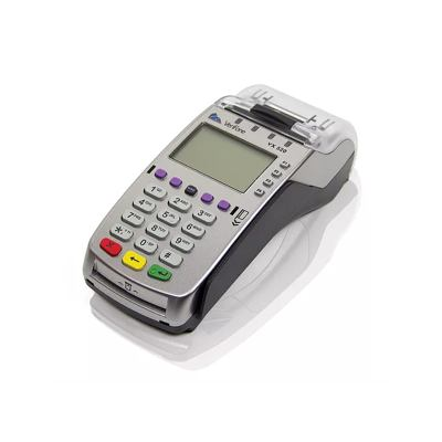 Verifone VX 520 REVO Payments - Raiffeisen BANK