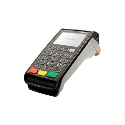 Ingenico DESK 3500 SIX payment services