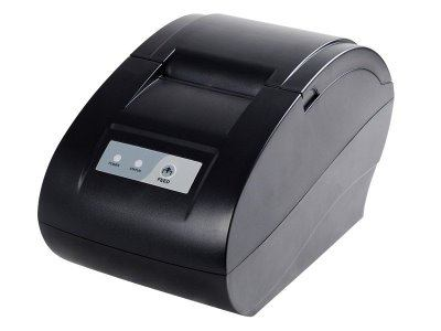 Xprinter XP 58-IIN