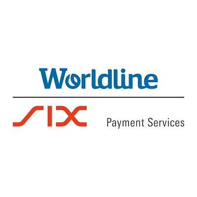 SIX payment services
