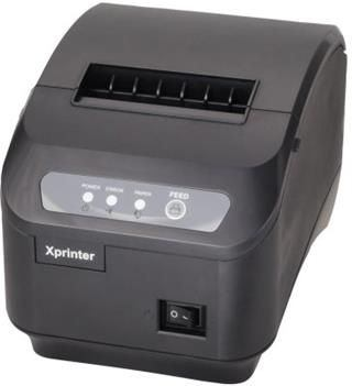 Xprinter XP Q260-NL